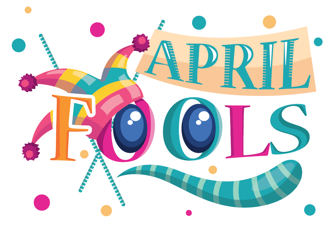 Library of april fools day clip art royalty free clip art.