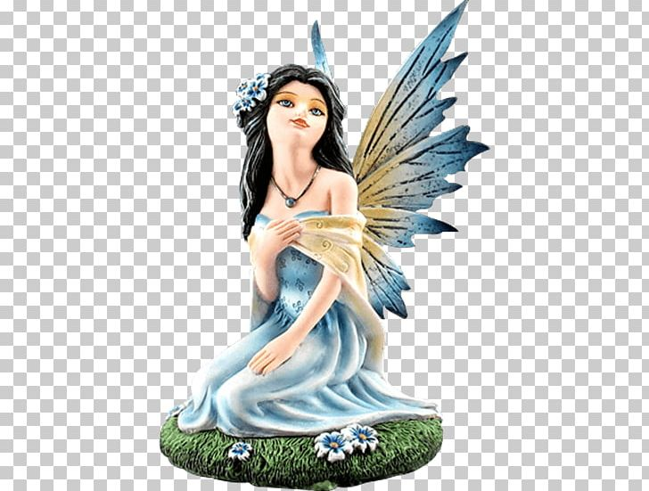 April angel clipart clipart images gallery for free download.