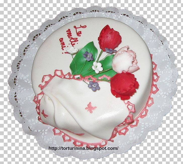 Torte Birthday Cake Recipe Fruit PNG, Clipart, April.