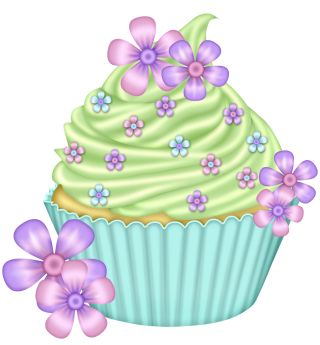 Free Spring Birthday Cliparts, Download Free Clip Art, Free.