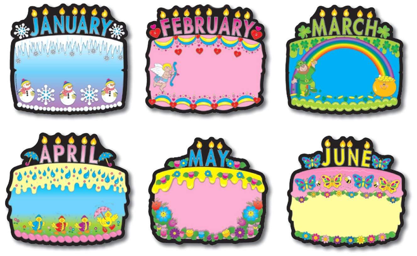 April clipart cake, April cake Transparent FREE for download.