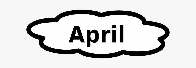 Download Free png April Calendar Sign Hi.