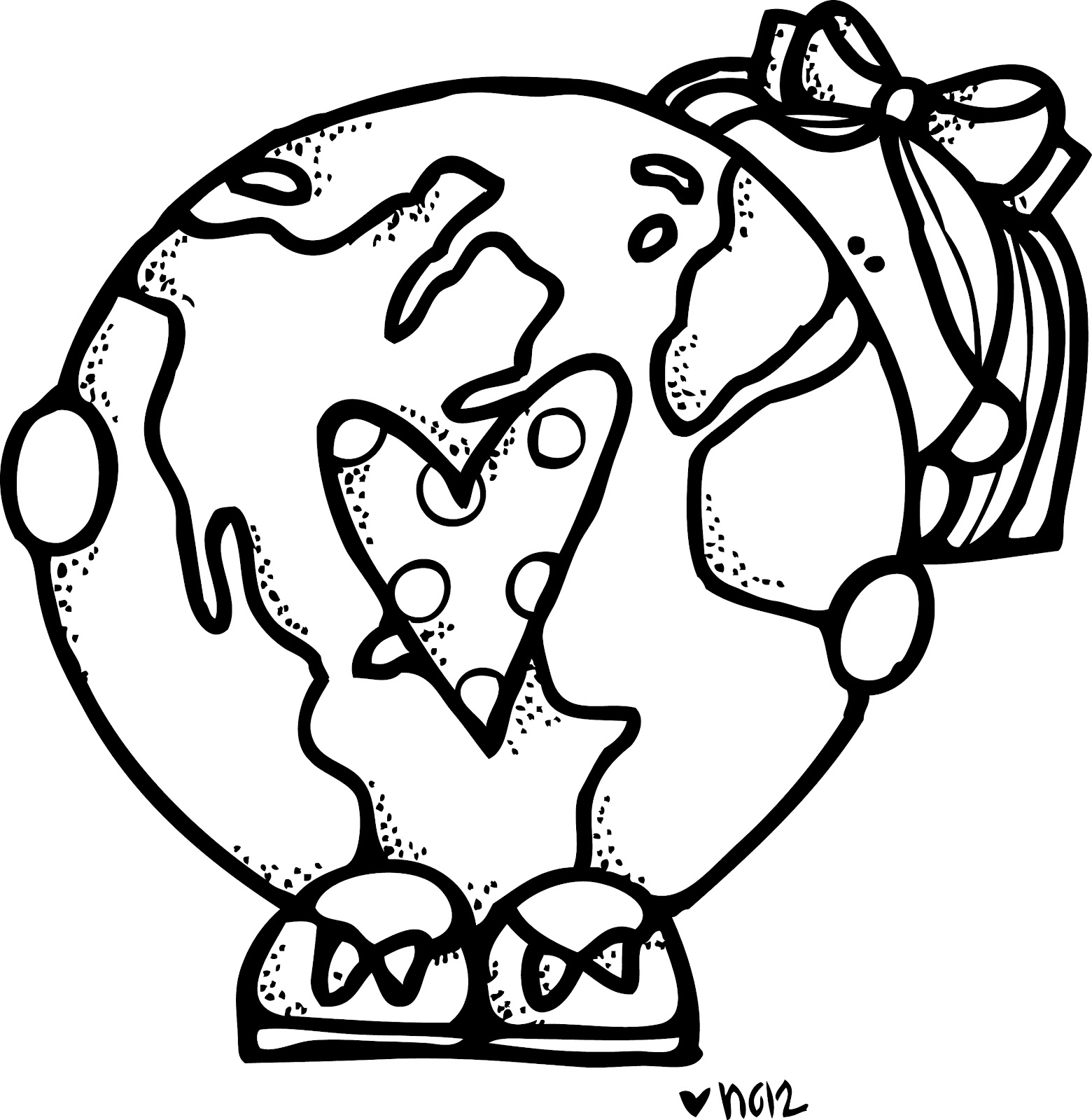 Free April Clipart Black And White, Download Free Clip Art.