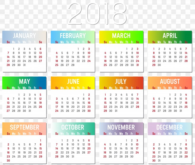 Calendar A3 Road Inset Day A4 Road Jigsaw Puzzle, PNG.