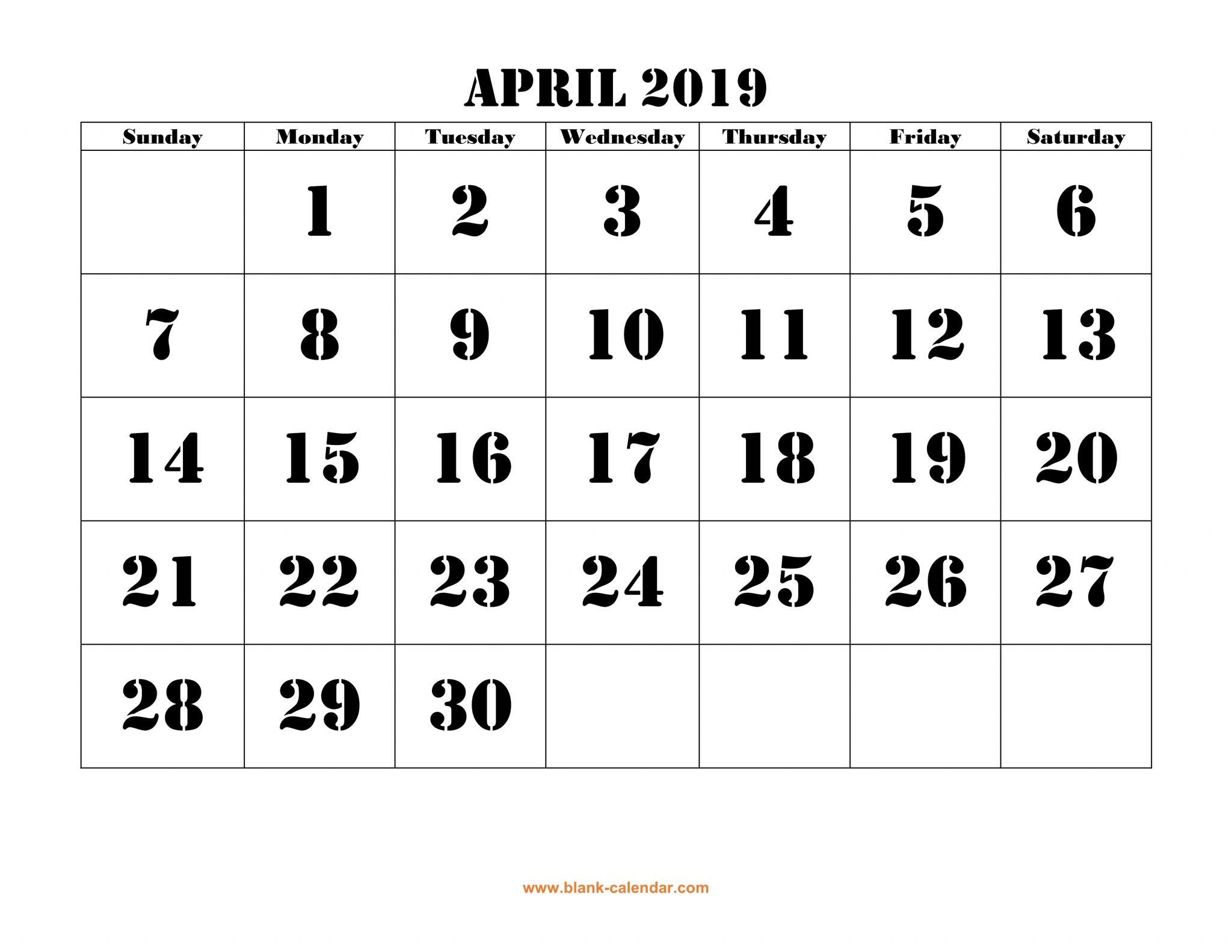 Clipart calendar april 28, Clipart calendar april 28.