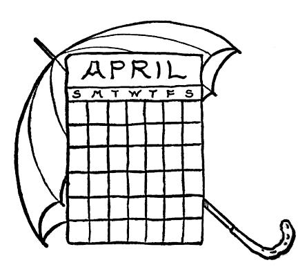 Free Calendar Graphics, Download Free Clip Art, Free Clip Art on.