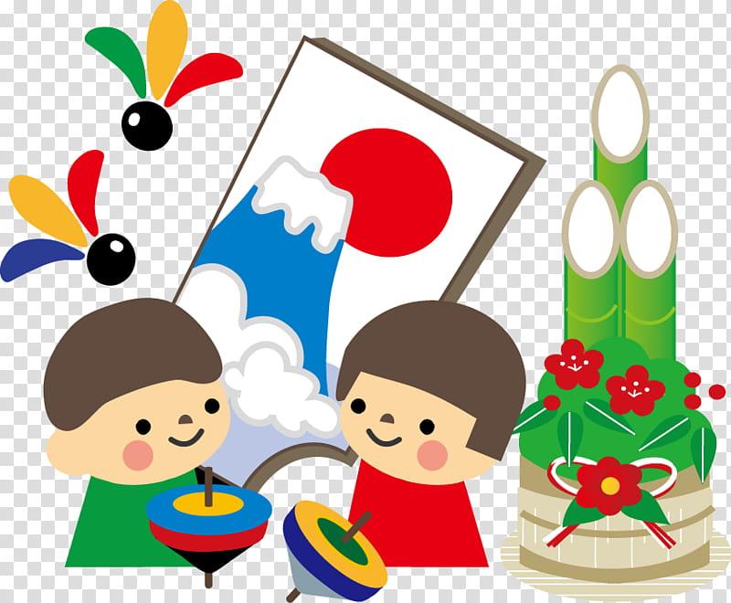 June, Child, January, Festival, Child Care, Month, April.