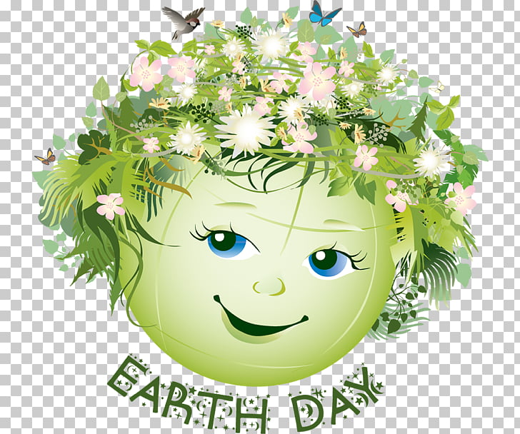 Celebrate Earth Day 22 April Earth Day Sunday, earth PNG.