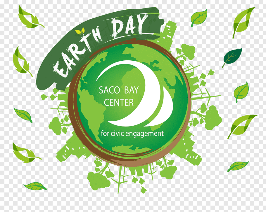 International Earth Day, April 22, Celebrate Earth Day.