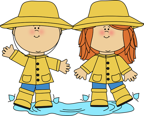 April children with flowers clipart clipart images gallery.
