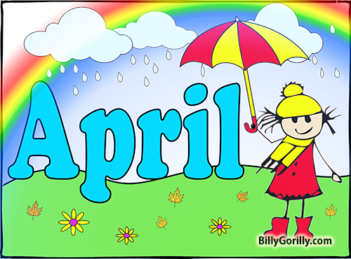 Children Background clipart.