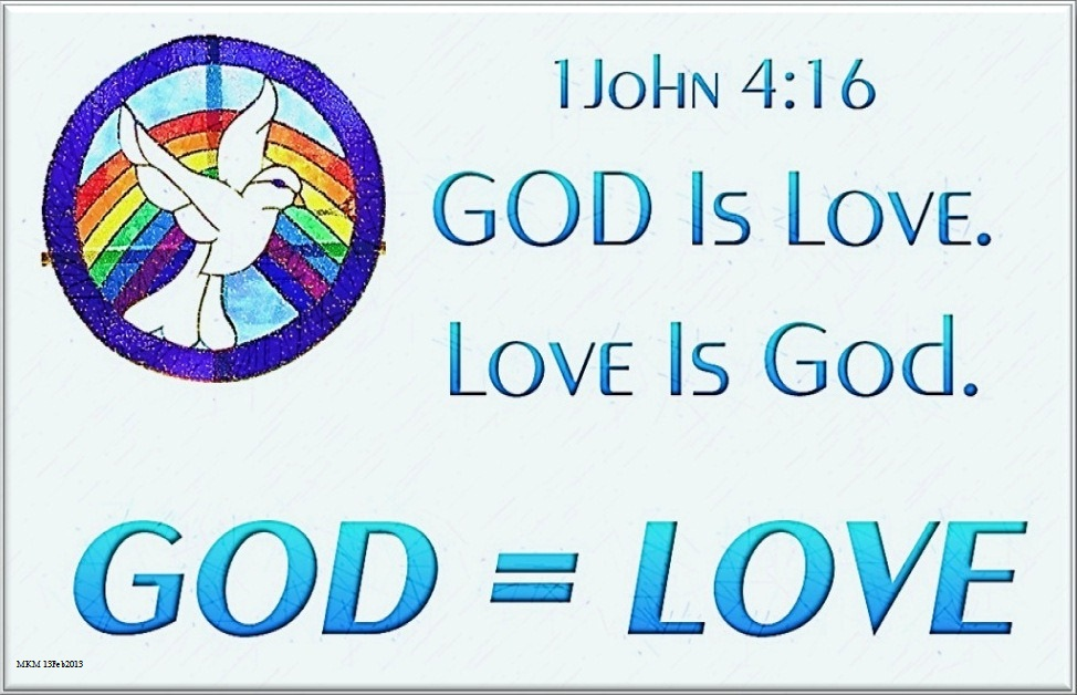 Free May Christian Cliparts, Download Free Clip Art, Free Clip Art.