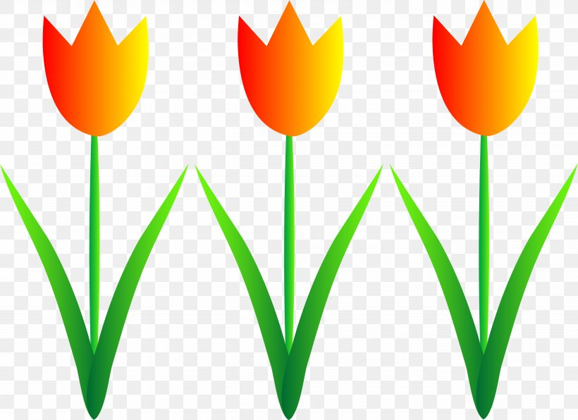 Flower Garden Clip Art, PNG, 5367x3905px, Flower, April.