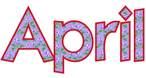 Free April Cliparts, Download Free Clip Art, Free Clip Art on.