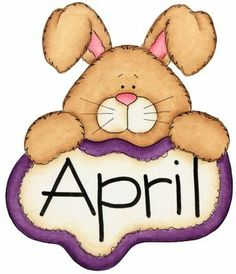 Free April Cliparts, Download Free Clip Art, Free Clip Art on.