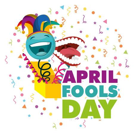 April Clipart Stock Photos And Images.