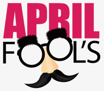 Free April Free Clip Art with No Background.