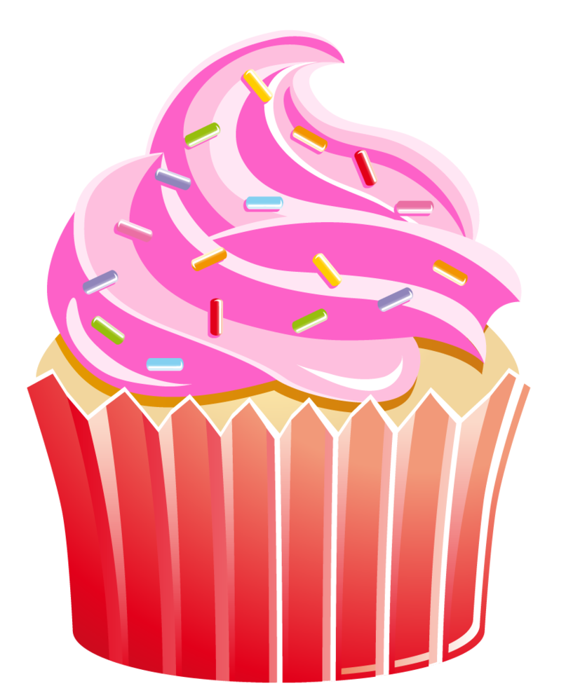 Cupcake clipart cupcake drawings collections google in 2019.