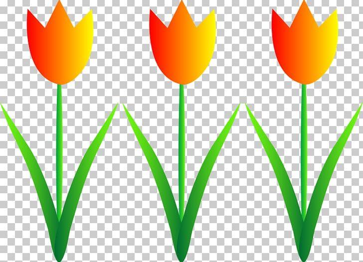 Free Content April Shower PNG, Clipart, April, April Flowers.