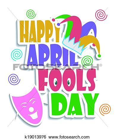 April fools day Clip Art and Illustration. 769 april fools day.
