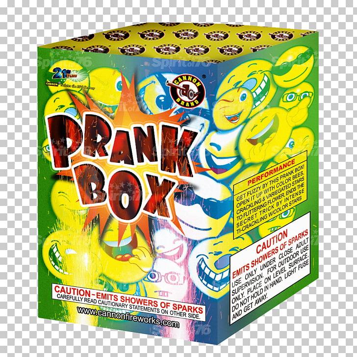 Fireworks Practical joke April Fool\'s Day, fireworks PNG.