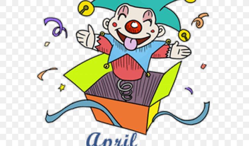 Clip Art April Fool\'s Day Image Illustration Joke, PNG.