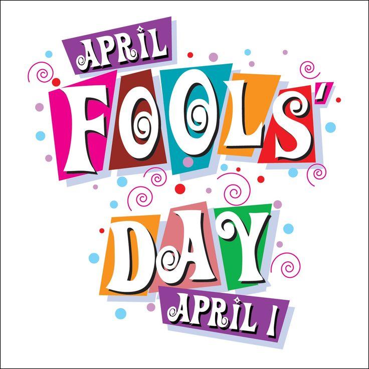 April fools clipart free 7 » Clipart Station.