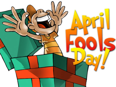 15+ Best April Fool Clipart Pictures And Image.