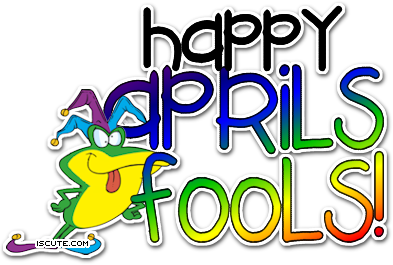 Free April Fools Day Clipart, Download Free Clip Art, Free.