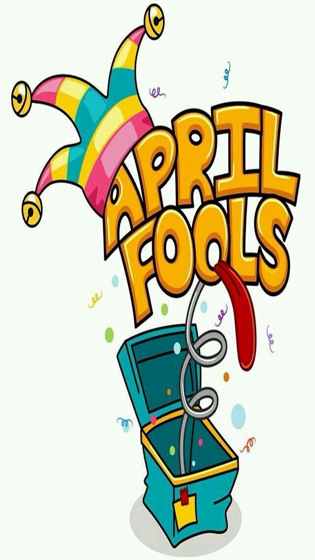 April Fools Clipart at GetDrawings.com.