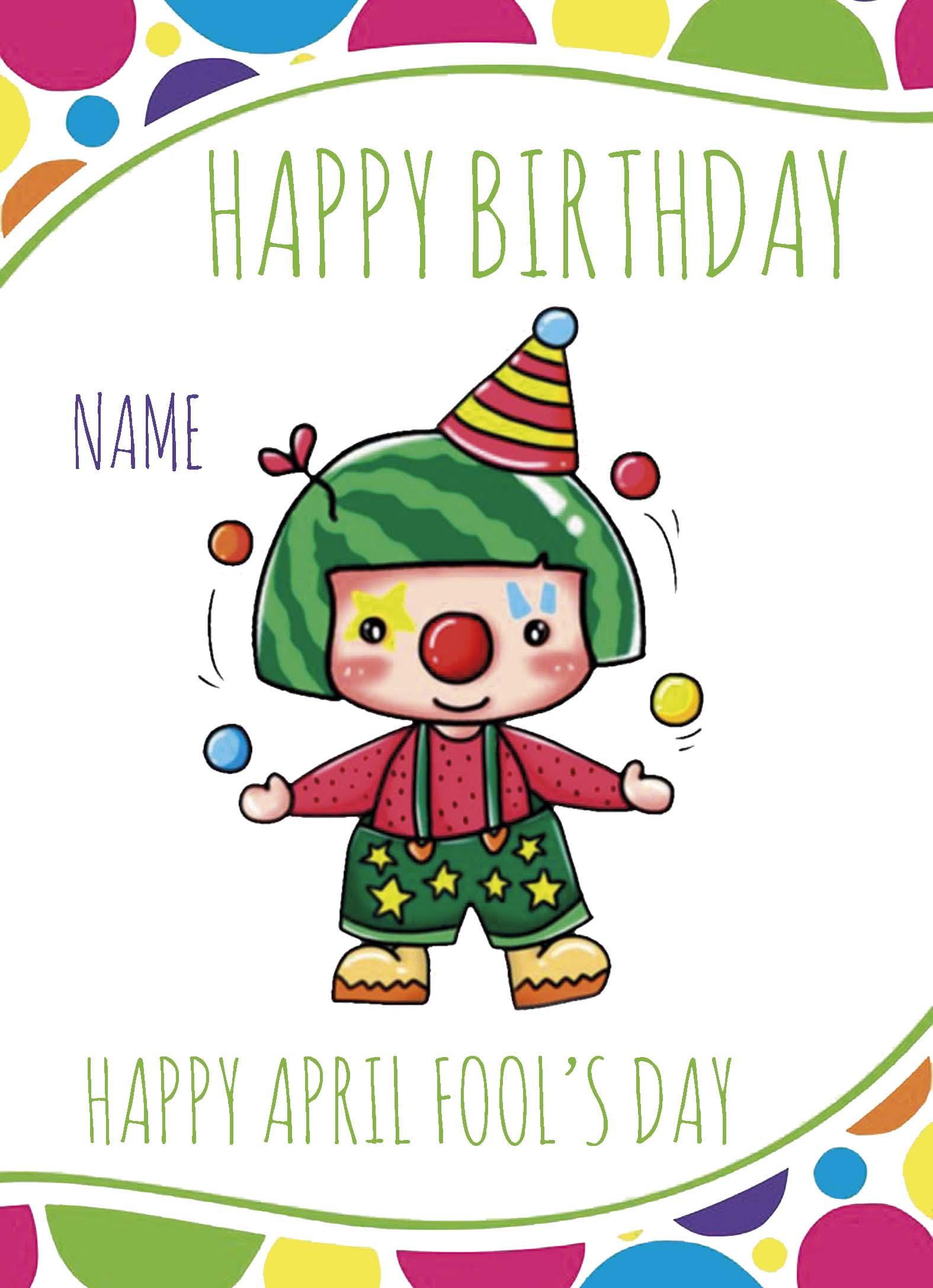 April Fools Day art 2995.