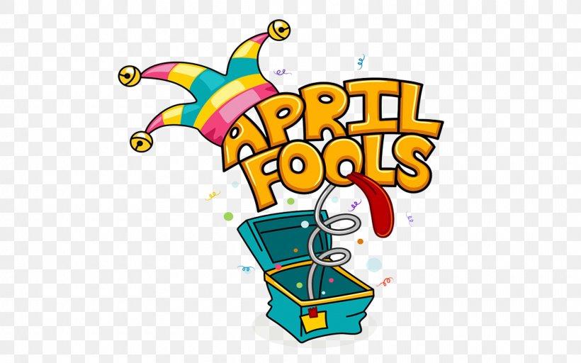 April Fool\'s Day Desktop Wallpaper 1 April Practical Joke.