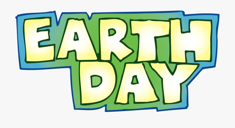 Earth Day April Fool's Day Clip Art.