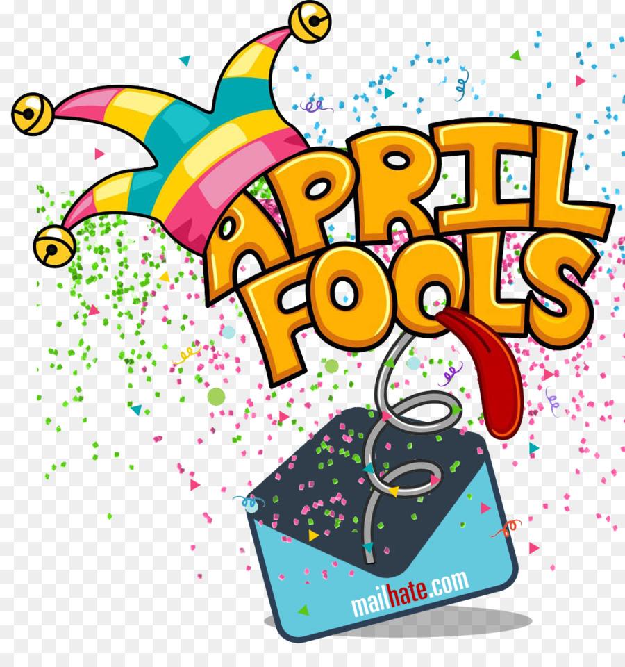 April Fools Png Free & Free April Fools.png Transparent Images.