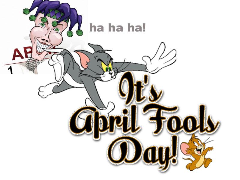 Free April Fools Clipart, Download Free Clip Art, Free Clip Art on.
