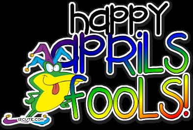 Free April Fools Day Clipart, Download Free Clip Art, Free Clip Art.