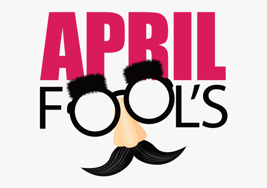 April Fools Day Png , Transparent Cartoon, Free Cliparts.