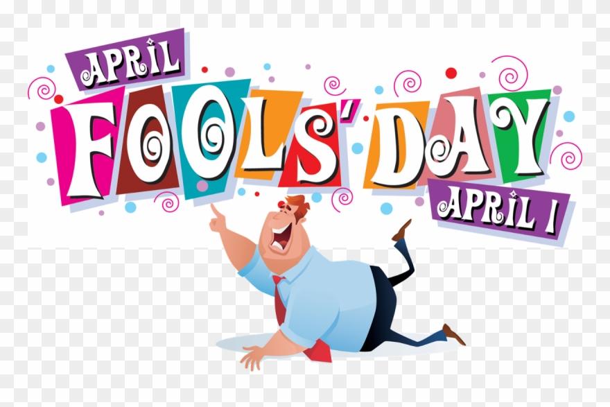 April Fool's Day Pranks From Startup Brands 2018 Denturecapital.