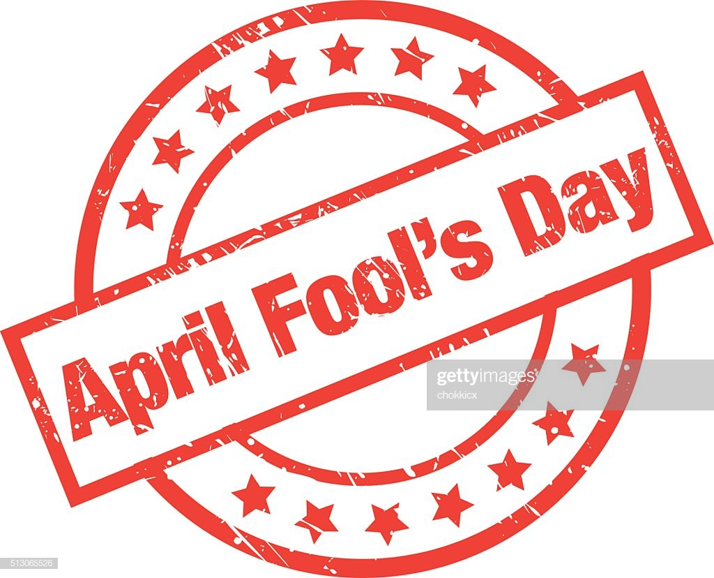 60 Top April Fools Day Stock Illustrations, Clip art, Cartoons.