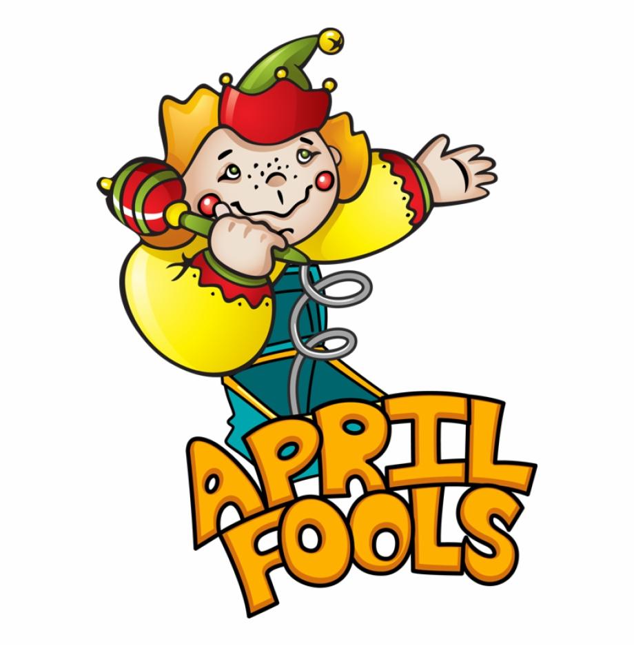 Free April Fools Day Clipart, Download Free Clip Art,.
