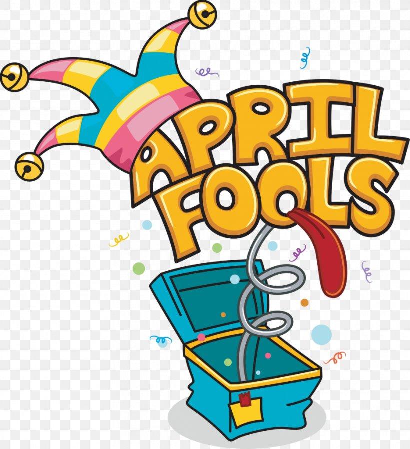April Fool\'s Day, PNG, 935x1024px, April Fools Day, April.