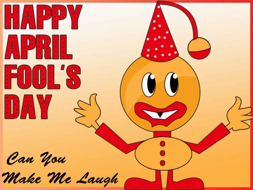 Happy April Fools Day Pictures, Photos, and Images for Facebook.