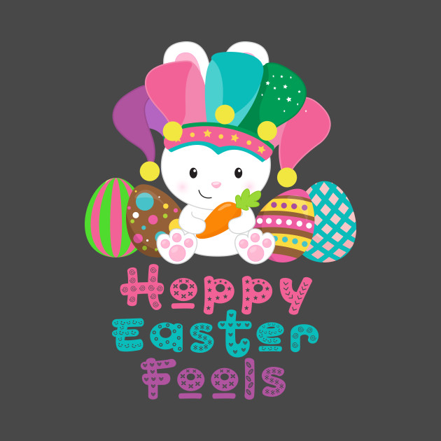 April fools easter clipart clipart images gallery for free.