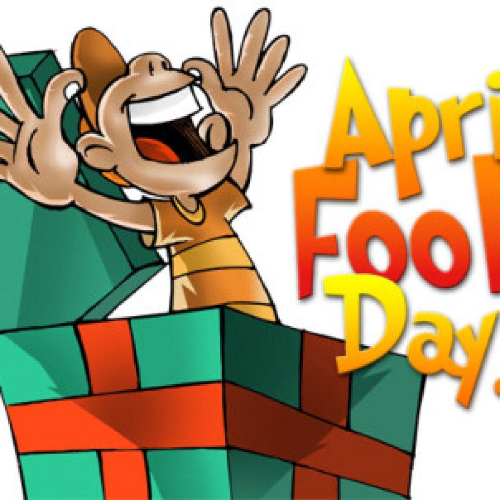 April Fools Day Clipart at GetDrawings.com.