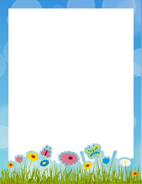 Free Park Frame Cliparts, Download Free Clip Art, Free Clip.