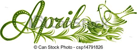 April Illustrations and Stock Art. 55,095 April illustration and.