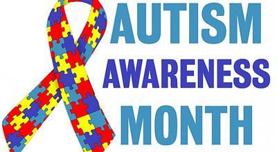 Autism awareness run/walk set for April 29.