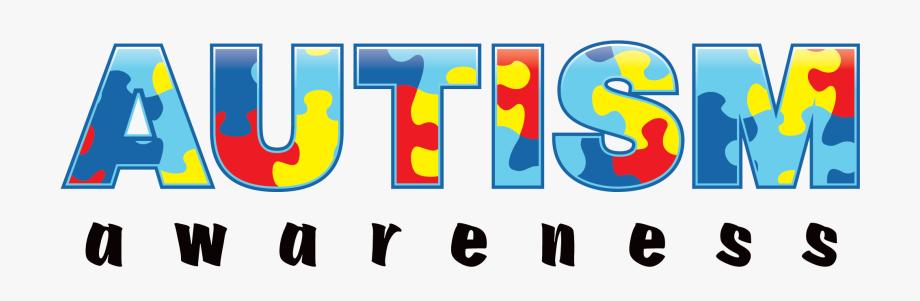 Autism Awareness Png , Transparent Cartoon, Free Cliparts.