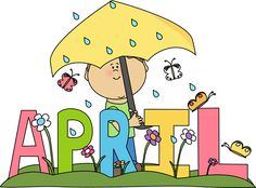 Free Month Cliparts, Download Free Clip Art, Free Clip Art.