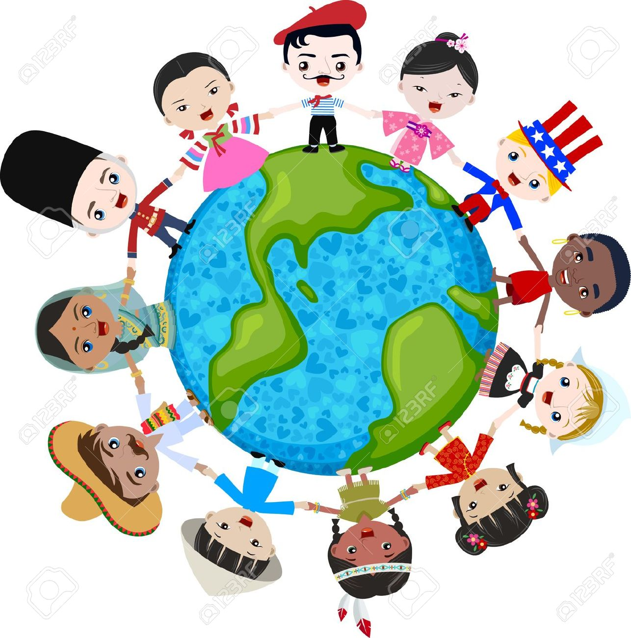 Culture clipart safe world, Culture safe world Transparent.